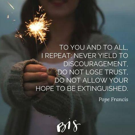 Top quotes by Pope Francis-https://s-media-cache-ak0.pinimg.com/474x/26/4c/d8/264cd8846708294026cb62271b82f125.jpg