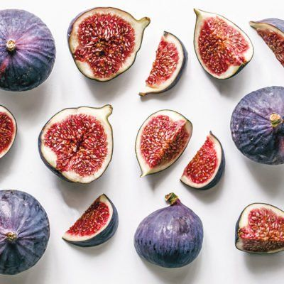 20++ Ways to eat figs trends