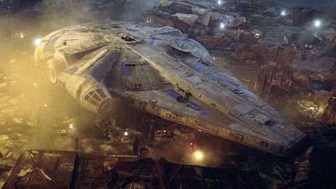 15 Sci-fi Spaceships Ranked by Scientific Viability
