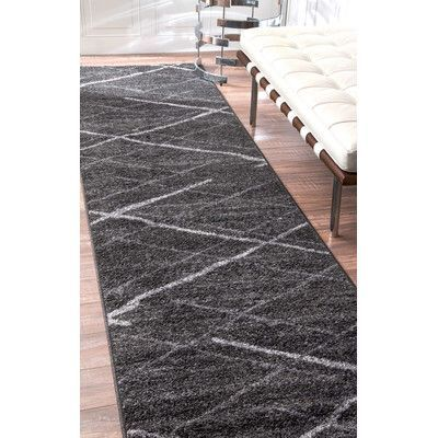 Herring Gray Area Rug Rugsoncarpet Gray Runner Rug Area Rugs Rugs