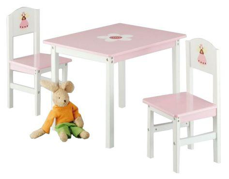 Ikea Kinder Schreibtisch Schöne Tabelle Gestaltung Farben