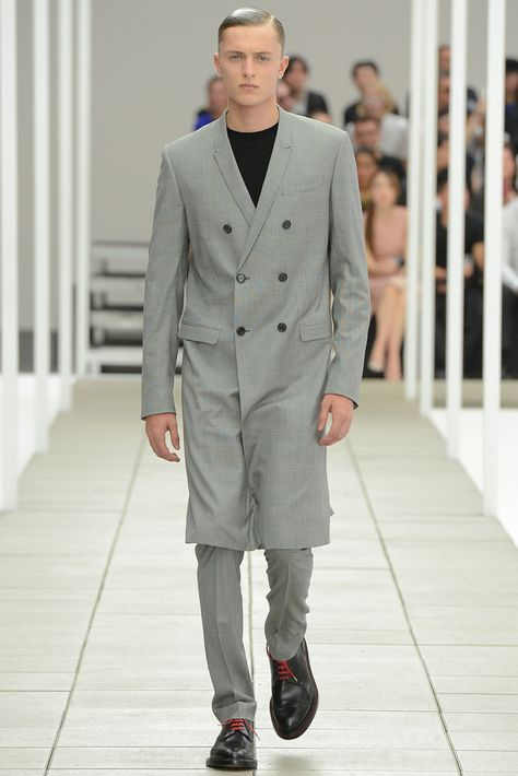 Dior Homme   Spring 2013 Menswear Collection   Style.com