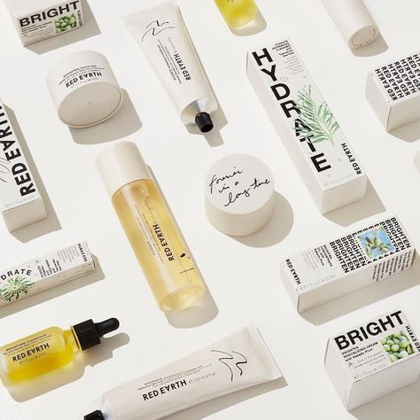Find out the Chic Australian Skincare Line Making Its U.S. Debut