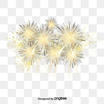 Fireworks Fireworks Fireworks Firework Png Transparent Clipart Image And Psd File For Free Download Fireworks Firework Colors Free Graphic Design
