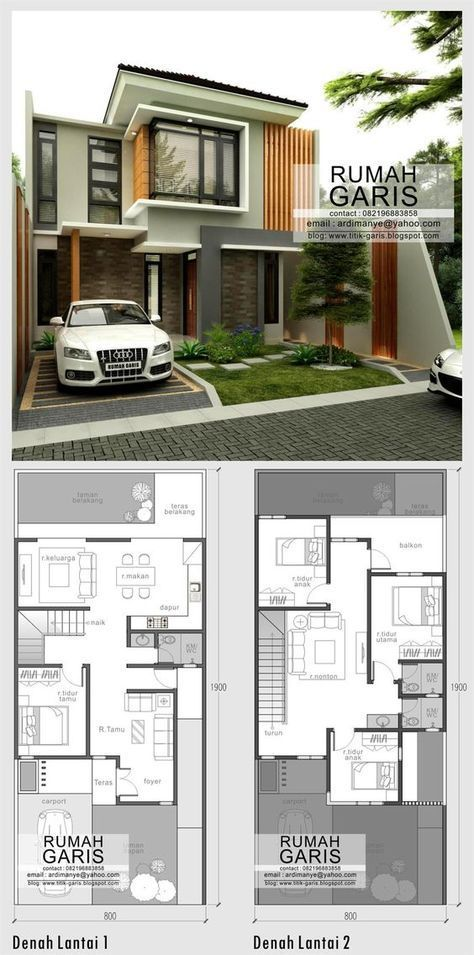 9 Complete Simple Ideas Industrial Store Small Spaces Industrial Store Urban Outfitters Industrial Space Bedr Architecture House House Plans House Floor Plans