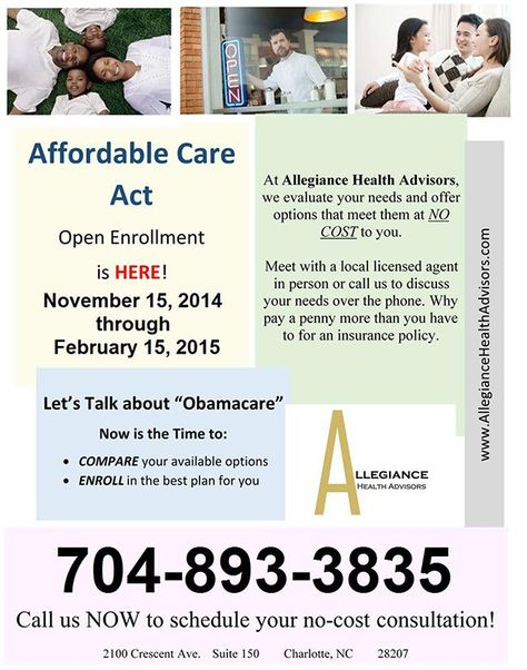 Let Our Licensed Agents Shop For The Best Coverage Plans Available Http Healthenrollmentagents We Affordable Health Insurance Health Plan Affordable Health