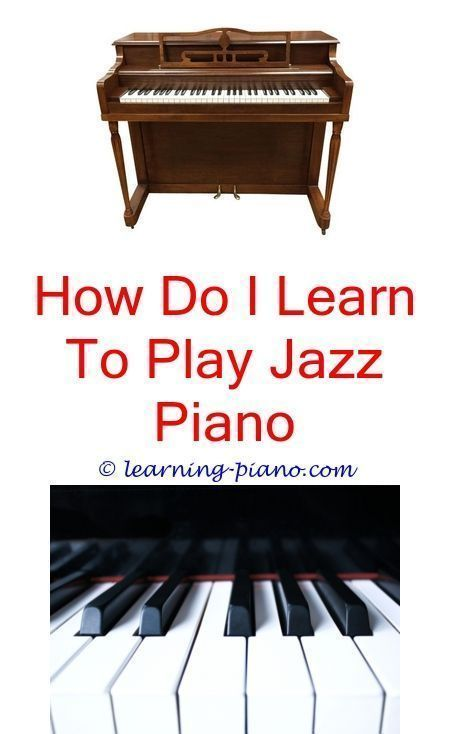 pianolessons how to learn piano from synthesia - benefits of