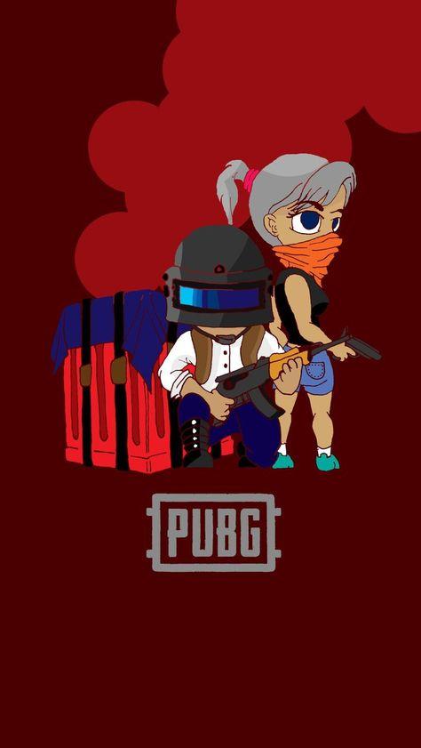 Pubg Gamer Gamer Playerunknown Sbattlegrounds Pubg Playerunknown S Battlegrounds Pubg We Cartoon Wallpaper Cartoon Wallpaper Hd Cute Couple Cartoon
