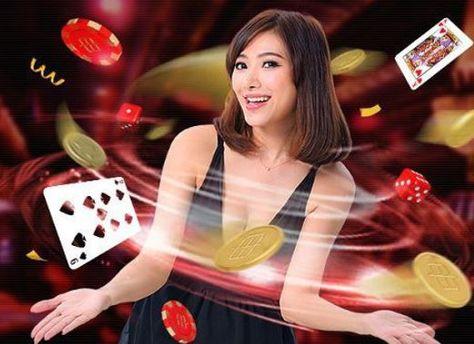 M88 Sport Kiat Taruhan M88 Live Casino M88bc And M88a Olahraga