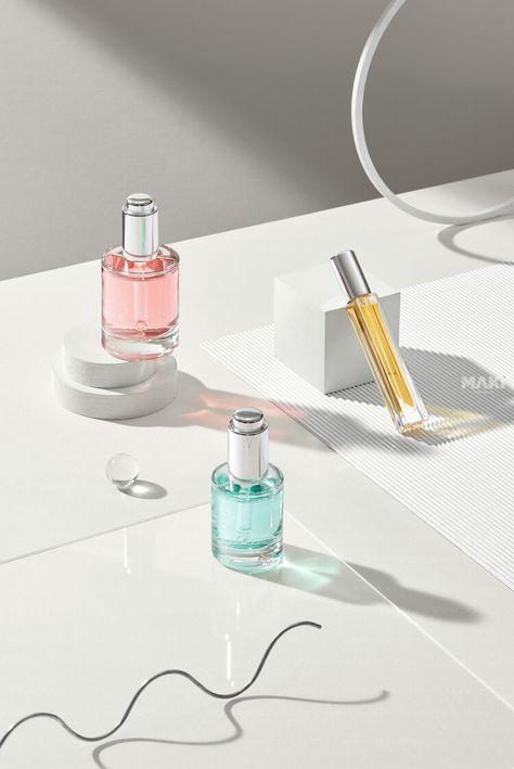Perfume — MAKI Co.,Ltd | Chụp Ảnh Sản Phẩm, Chụp Ảnh Quảng Cáo, Chụp Ảnh Món Ăn, Chụp Ảnh Profile công ty, Thiết kế logo
