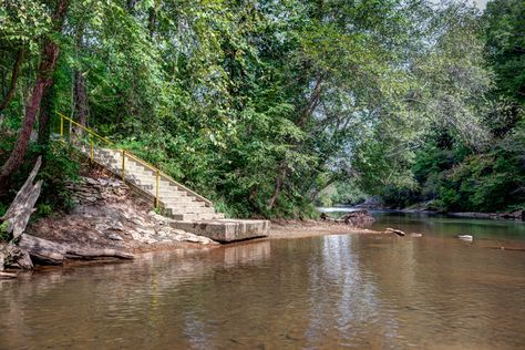 Chestatee River Adventures, Tubing and Kayaking in North Georgia, Dahlonega