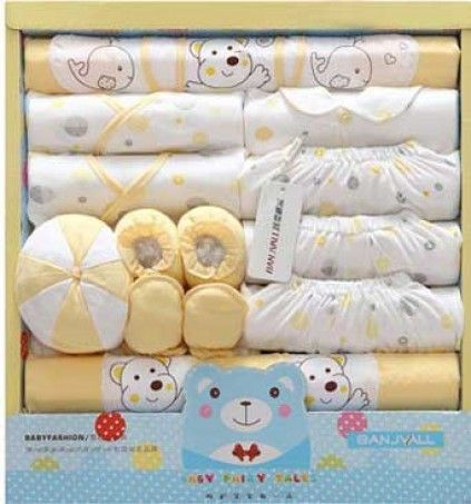 999f63a99612 33 Best Newborn Baby Gift Sets images