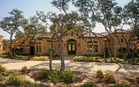 New House Plans One Story Tuscan Dream Homes 44 Ideas Tuscan House Plans Mediterranean Homes House Plans One Story