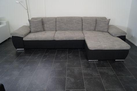 25+ best ideas about Couch günstig kaufen on Pinterest Sofa - gebrauchte küchen koblenz