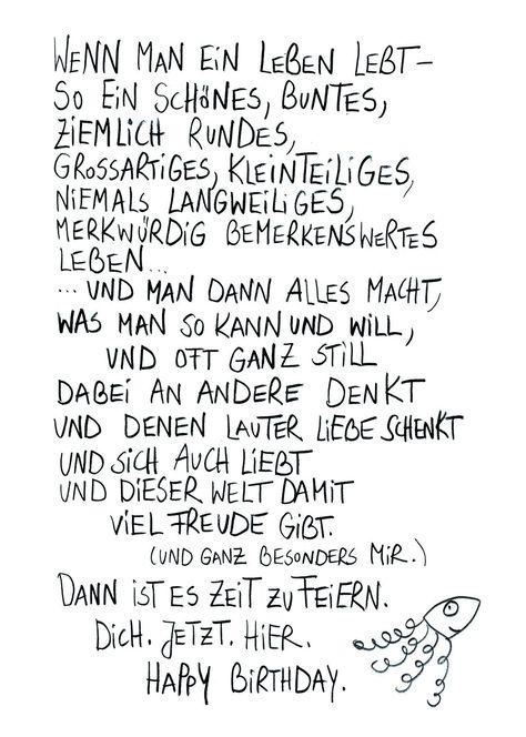 Postkarte Feierzeit eDITION GUTE GEISTER | Etsy
