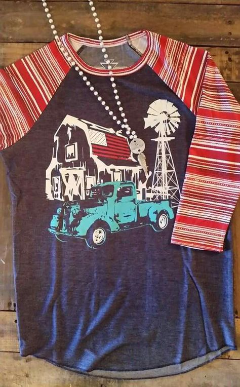 Crazy Train t-shirts