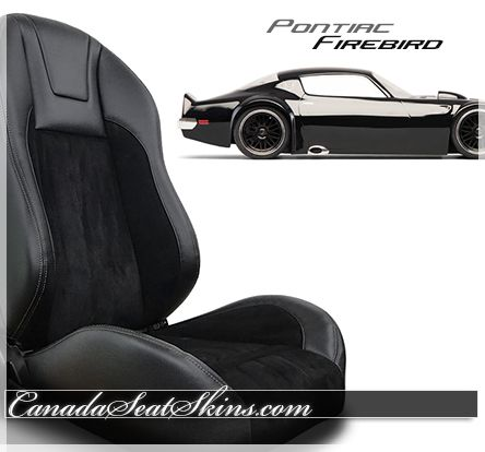 1971 1981 Pontiac Firebird Sport Ssr Bucket Seat Conversion Pontiac Firebird Classic Cars Ford Classic Cars