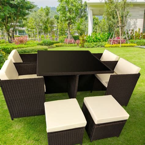 Best Place To Buy Outdoor Furniture Gold Coast 8211 We Have 33