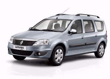 Pin By Zabtha Dot Com On قطع غيار سيارات فى مصر In 2020 Renault Nissan Infiniti Datsun