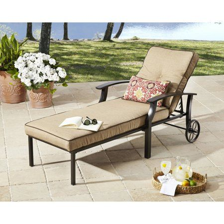 266054b51cee70afdcf21fb27152455c - Better Homes And Gardens Outdoor Patio Chaise Cushion