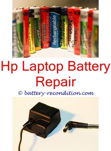 Batteryrestore Iphone 5s Battery Problem Fix Nimh Battery Reconditioning Charger Batteryrecyle Batte Battery Repair Laptop Battery Cordless Drill Batteries