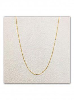 آى صاغة خصومات سوق الذهب ومحلات الصاغه فى مص Gold Gold Necklace Jewelry