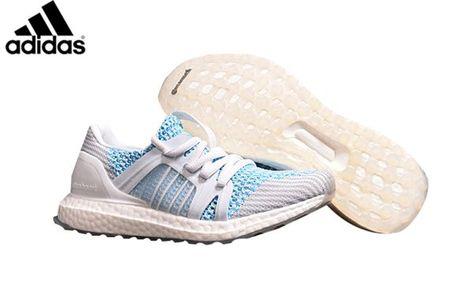 adidas boost kinderschuhe