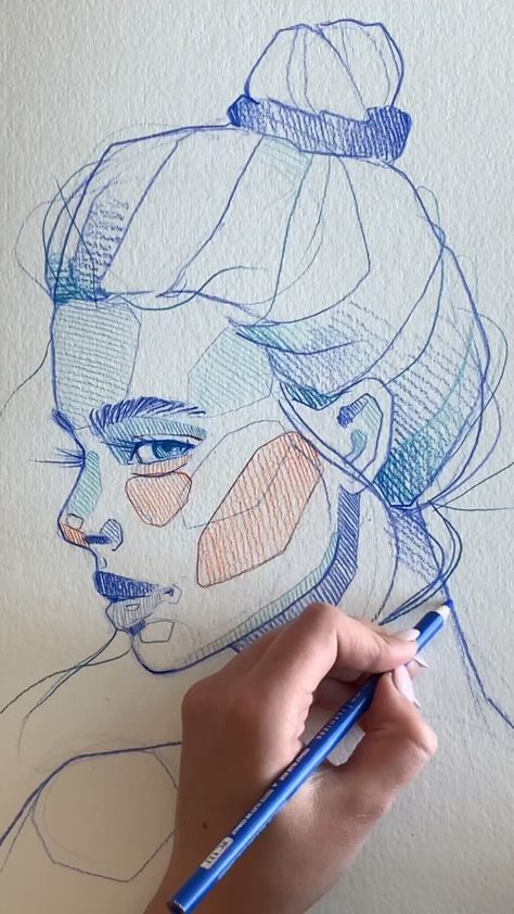#watercolourpainting #watercolor #watercoloursketch #art #artwork #sydney #painting #polinabright #drawingideas #drawingtutorial #drawingtips
