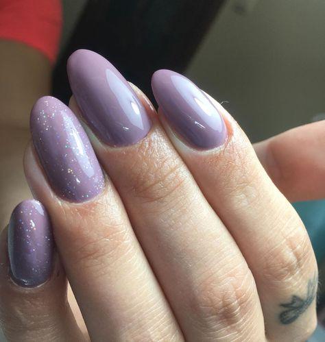 💅🏻💅🏻💅🏻 #paznokcie #paznokciezelowe #mani #manicure #nails #nailsofinstagram #l4l #goodvibes #passion #paznokcieczestochowa