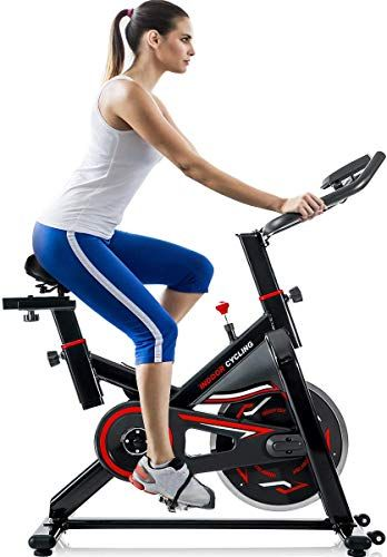 Best Exercise Bike Reviews Under 500 Biking Workout Best