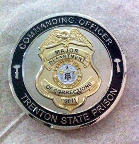US Border Patrol Love my agent❤ POLICE and SHERIFF - cbp marine interdiction agent sample resume