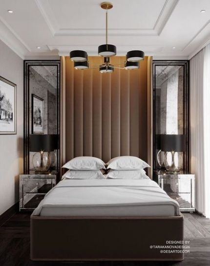 21 Best Ideas For Bedroom Mirror Ideas Wall Luxurious Bedrooms