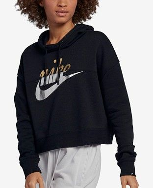 Nike Christmas Gifts For Active Women - Macy's l Nike ...