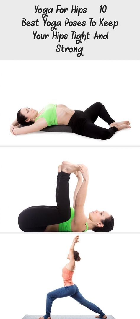 Yoga for Hips – 10 Best Yoga Poses to Keep Your Hips Tight and Strong #WallYog...  Yoga for Hips – 10 Best Yoga Poses to Keep Your Hips Tight and Strong #WallYogaPoses #HathaYogaPo #Hips #Poses #Strong #Tight #WallYog #Yoga