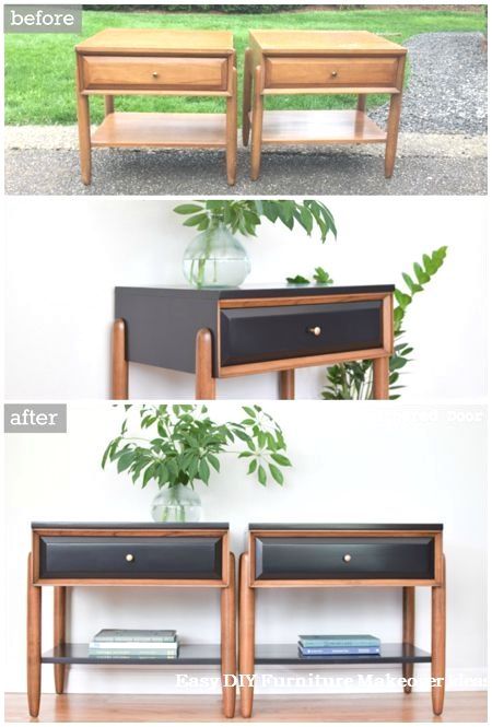 New Great Tips And Diy Ideas For Furniture Makeover Furnitureideas Furniture Makeover Diy Furniture Renovation Furniture Makeover