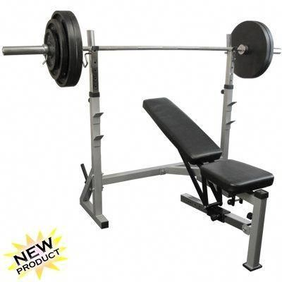 Interested In Finding More About Bench Press Benefits Then Read On Declinebenchpress Adjustable Bench Press Bench Press Workout Weight Benches