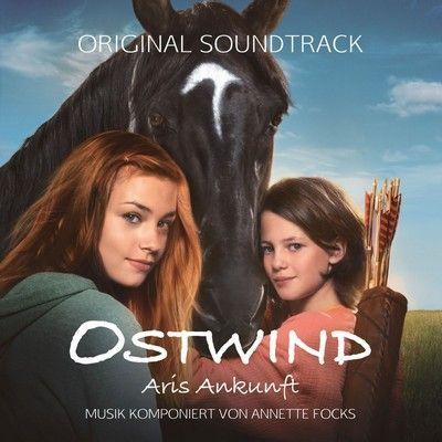 Pin On Soundtracks