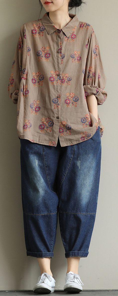 súlycsökkentő ruházat)