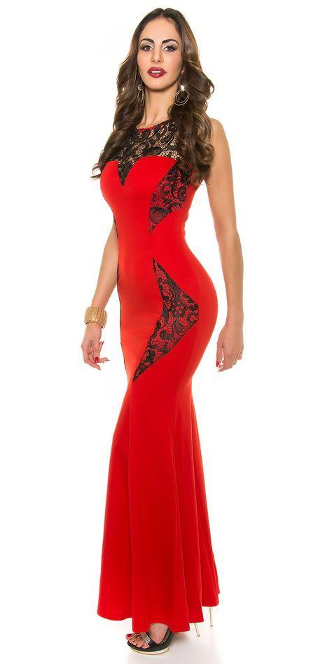52844b64d8 List of Pinterest alkalmi ruha piros images & alkalmi ruha piros ...