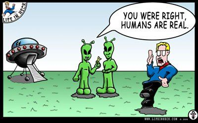 Hilarious Universe Collection Of Funny Quotes Aliens Funny Alien Quotes Funny Cartoons