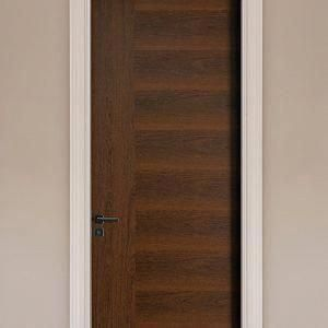 Prehung Interior Doors | 36 Inch Interior Door | Six Panel