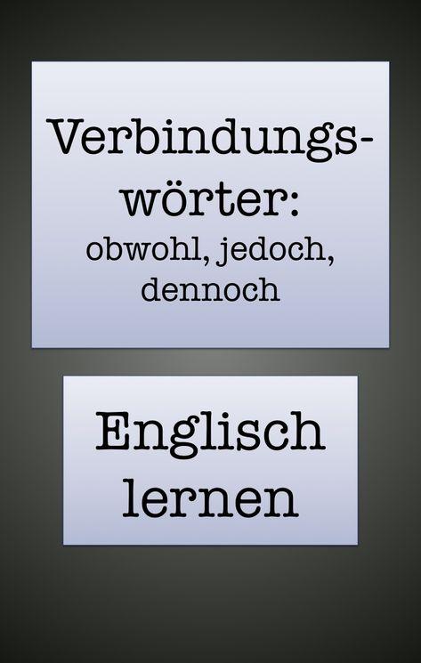 Was heißt compare auf deutsch