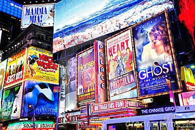 New York City Broadway Shows Broadway Off Broadway Shows