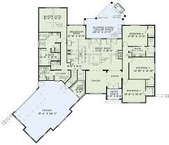 house plans with safe rooms - Google Search | ~ * # 8️⃣ I ... on colonial plans, steam room plans, cold frame greenhouse plans, architectural drawing plans, chicken run plans, townhouse plans, google home plans, all brick home plans, traditional plans, outdoor pavilion plans, world trade center plans, simple small home design plans, english style home plans, build my own home plans, chatham home plans, architecture design plans, luxury home plans,