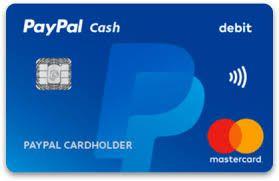 Free Paypal Money Generator 2020 Money Generator Paypal Money Adder Paypal