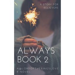 Always Book 2 Severus Snape Love Story Harry Potter Stories Snape Love Story