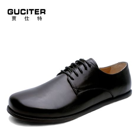 Minimalist Casual Shoes for Adults: Portlander by Soft Star Shoes. Handmade  in Oregon #barefoot #shoes #men | Men's Shoes | Pinterest | Barefoot shoes  and ...