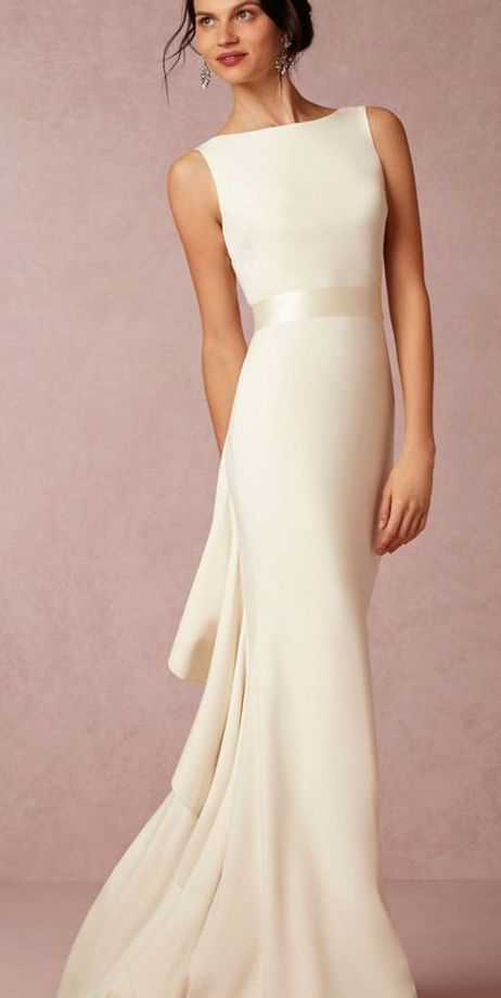 Cool  Beautiful Wedding Dresses Under Classic style Gowns and Nice