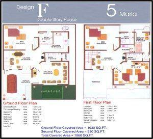 5 Marla Design F Final Kitchendesignfor5marlahouse House Plans 5 Marla House Plan Luxury Kitchen Design