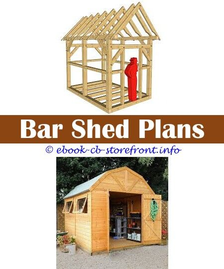 6 Positive Cool Tips Shed House Plan Art Studio Shed Plans 8 X 8 Shed Plans Equipment Storage Shed Plans Garden Shed Plans With Loft House Modern Free